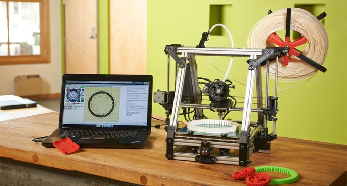Article_lulzbot-3d-printer-rt