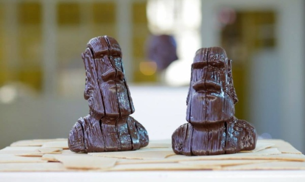 Chocolate-3d-printing-gallery-1