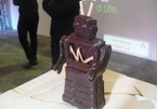 Galleryside_chocolate-3d-printing-gallery-3