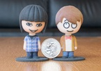 Galleryside_mixee-bobblers-3d-printed-bobbleheads-6