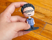 Gallerythumb_mixee-bobblers-3d-printed-bobbleheads-1