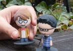 Galleryside_mixee-bobblers-3d-printed-bobbleheads-4