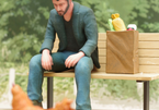 Galleryside_sad-keanu-3d-printing-japan-2