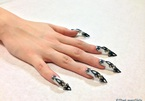 Galleryside_nail-3d-printed-5