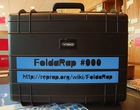 Smallblock_foldarap-3d-printer-case-closed