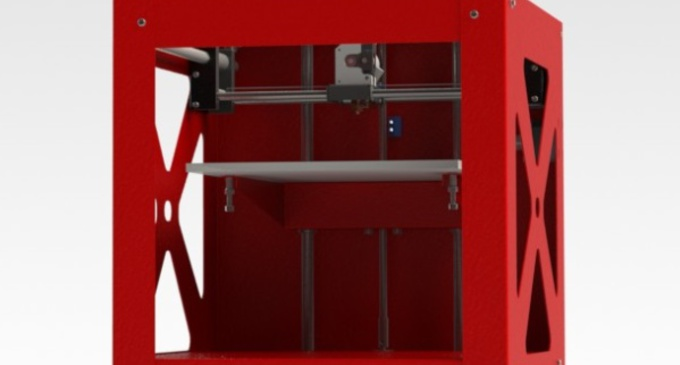 Article_builder_3d-printer-red