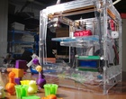 Smallblock_dream-maker-3d-printer-12