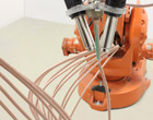 Smallblock_mataerial-3d-printer-5