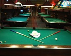 Smallblock_3d-printed-pool-cue-1