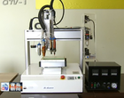 Smallblock_re-human-3d-bio-printer-8