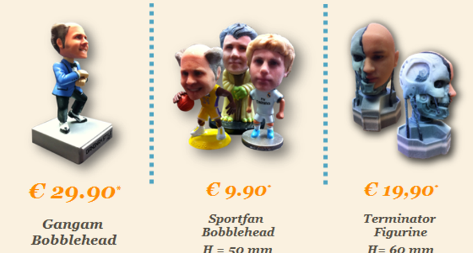 Article_3d-print-shop-franchise-bobbleshop-1
