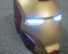 Smallblock_mkiii-iron-man-helmet-with-hand-free-motion-control-3d-printing-1