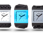 Smallblock_3d-systems-nooka-watch-1