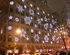 Smallblock_snowflake_saks-fifth-avenue-3