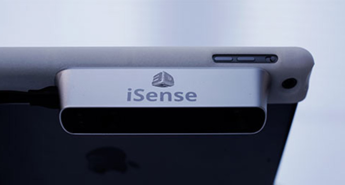 Article_3d-systems-isense