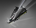 Smallblock_nike-3d-printed-football-cleat-2