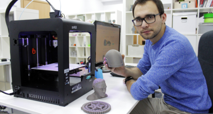 Article_zortrax-m200-3d-printer-kickstarter-completed-1