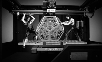 Bigblock_3d_printer_luddites_smash_