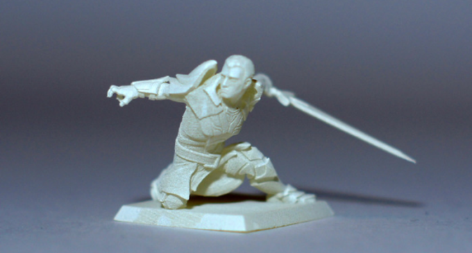 Article_hero-forge-3d-printed-tabletop-miniatures-4