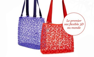 Bigblock_kipling-3d-printed-bag-1