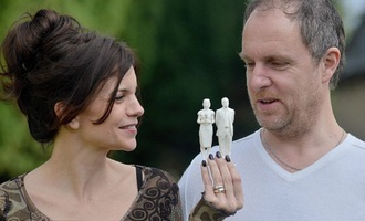 Bigblock_wedding-3d-selfie-3d-printing-1