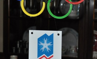 Bigblock_sochi-olympic-3d-design-1