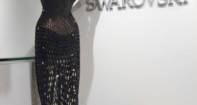Article_diat-von-teese-3d-printed-dress-1