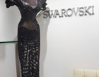 Smallblock_diat-von-teese-3d-printed-dress-1