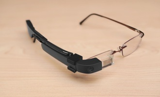 Bigblock_google-glass-3d-printed-frame-adapter-2