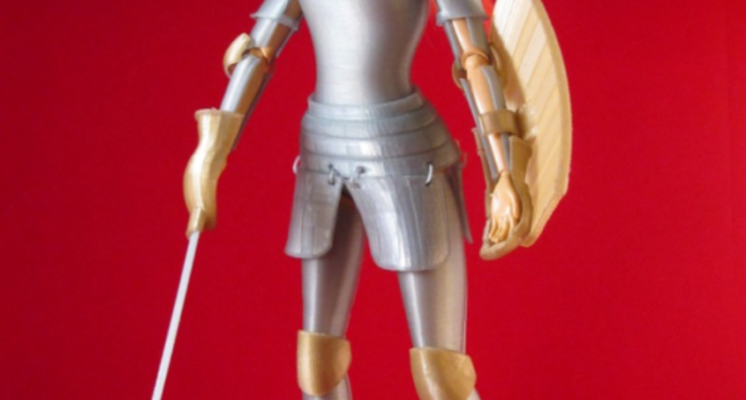 Article_medieval-armor-3d-printed-barbie-doll-1