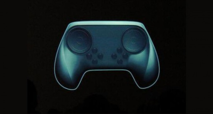 Article_valves-3d-printed-steam-controller-2
