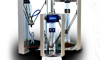Bigblock_zego-3d-printer-3