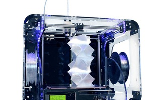 Bigblock_airwolf3d-hdx_3d-printer-1