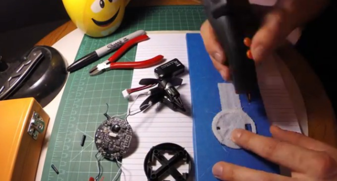 Article_3d-airpen-doodled-quadcopter-2