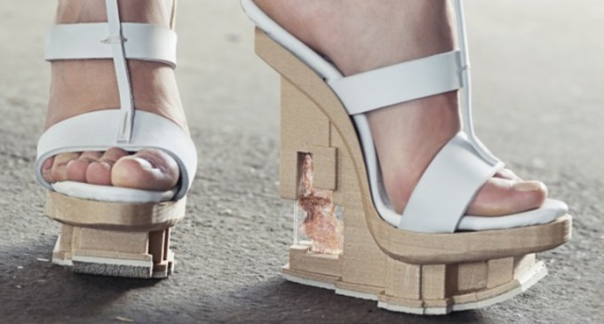 Article_woodfil-3d-printed-shoe-3
