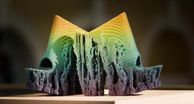 Article_francis-bitonti-adobe-3d-printed-shoes-molecule-collection-1