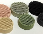 Smallblock_shah-tissue-engineering-and-additive-manufacturing-lab-620x330