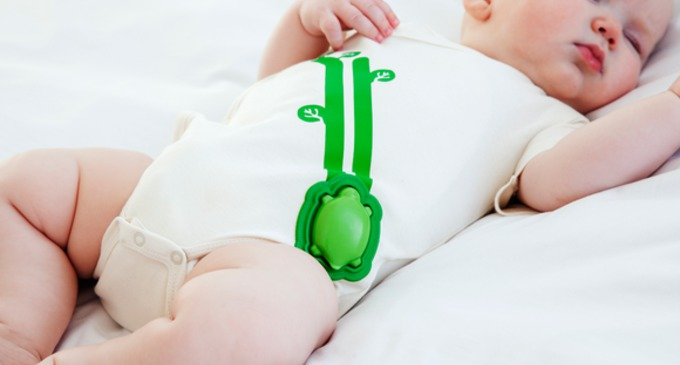 Article_mimo-3d-printed-baby-monitor-1