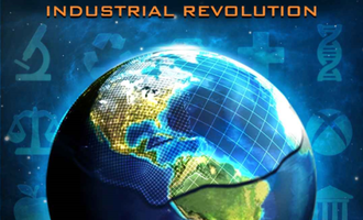 Bigblock_the-rise-of-the-3rd-industrial-revolution