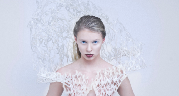 Article_the-bristle-dress-3d-printing-makerbot-1