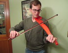 Smallblock_fff-fiddle-electronic-violin-3d-printed-1